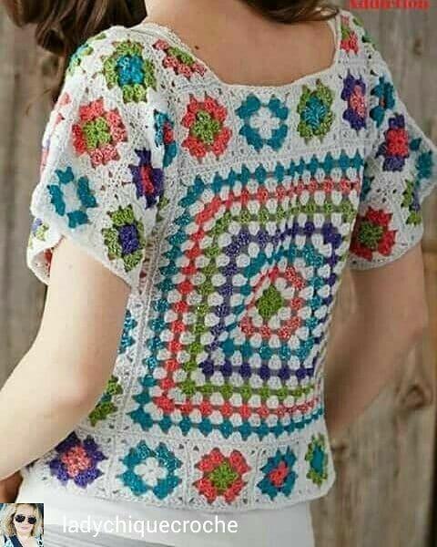 prendas hechas con grannys-otakulandia.es (11)