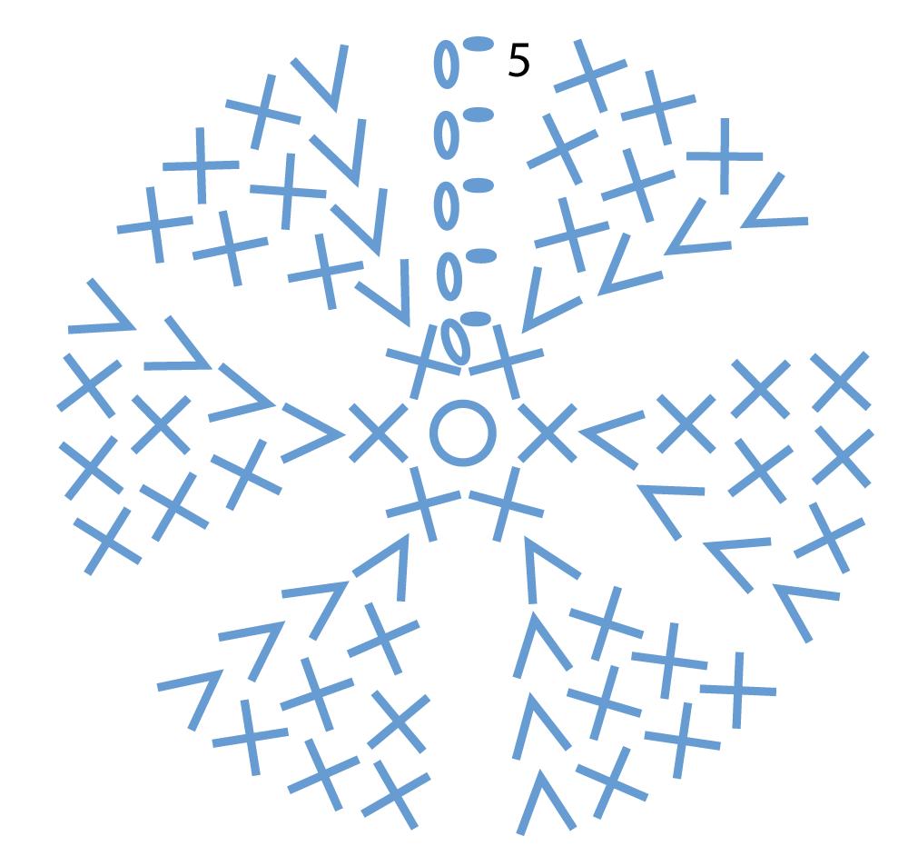 tiny-amigurumi-cup-pattern-02-petits-pixels