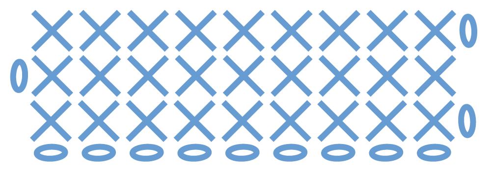 tiny-amigurumi-cup-pattern-03-petits-pixels