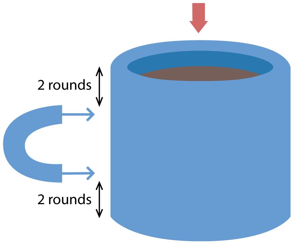 tiny-amigurumi-cup-pattern-05-petits-pixels