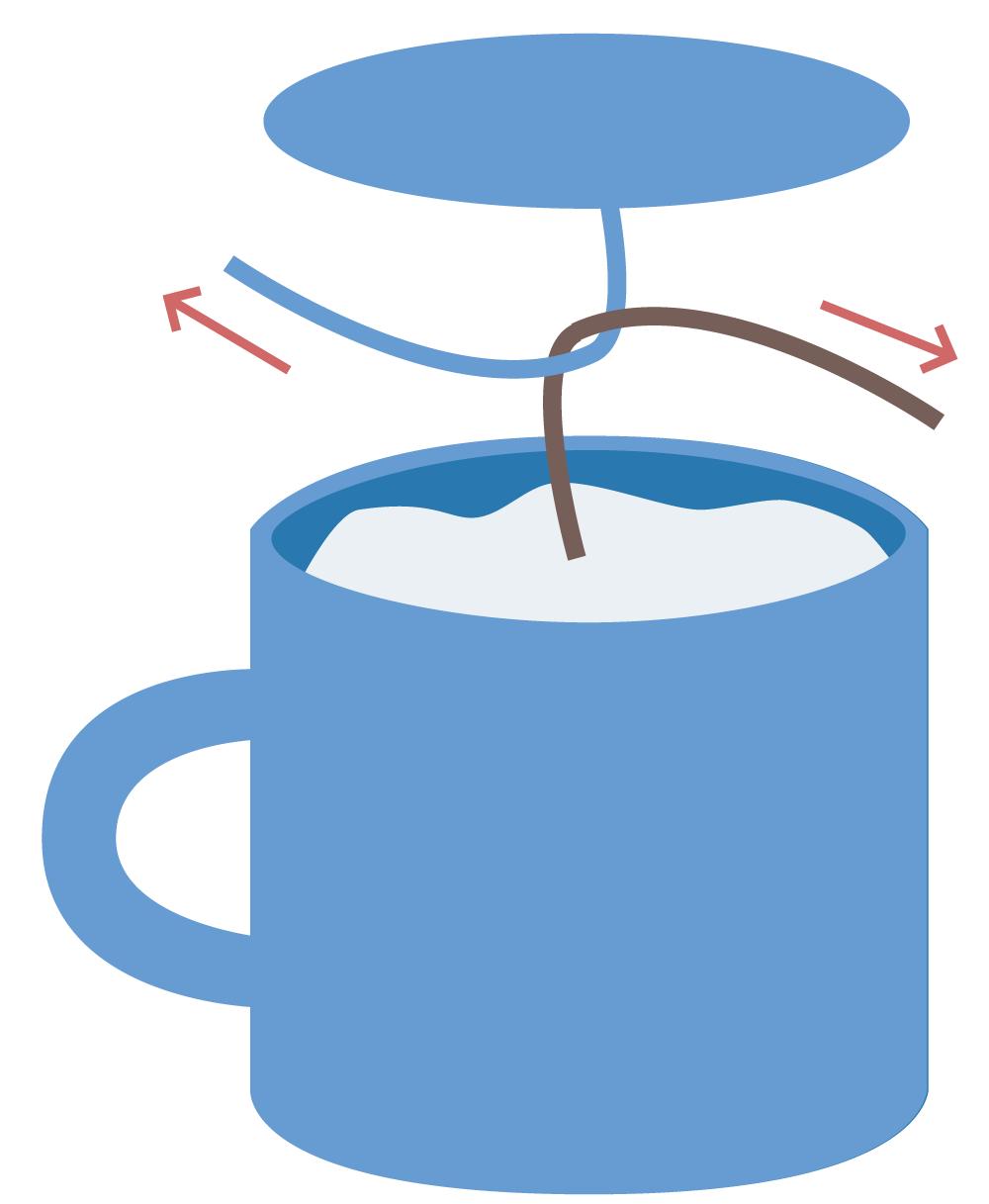 tiny-amigurumi-cup-pattern-06-petits-pixels
