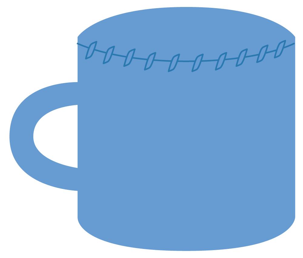 tiny-amigurumi-cup-pattern-07-petits-pixels