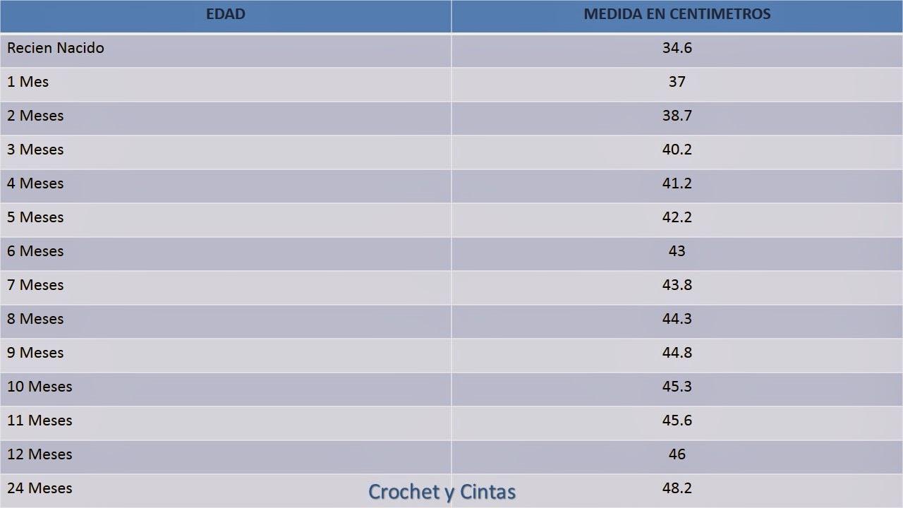 MEDIDAS-PARA-DIADEMAS-otakulandia.es