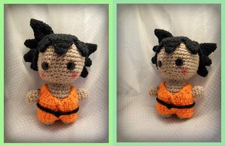 anime chibi crochet-otakulandia.es (1)