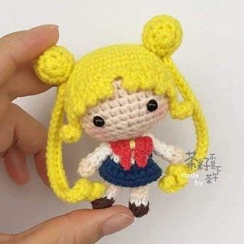 anime chibi crochet-otakulandia.es (2)