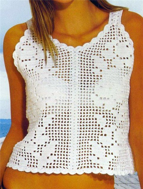 blusa crochet rosas 2 columnas-otakulandia.es (1)