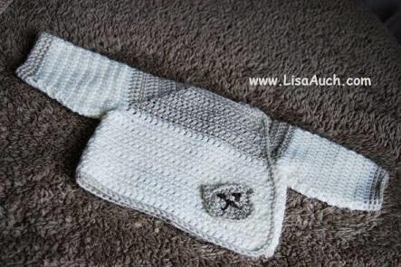 bolero-chaqueta bebe crochet-otakulandia.es (7)