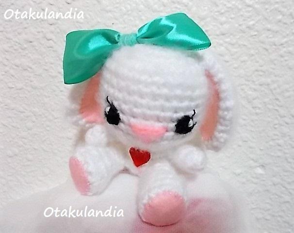 conejita taller crochet-otakulandia.es (13)