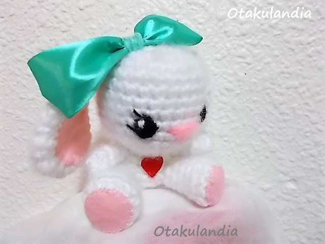 conejita taller crochet-otakulandia.es (14)