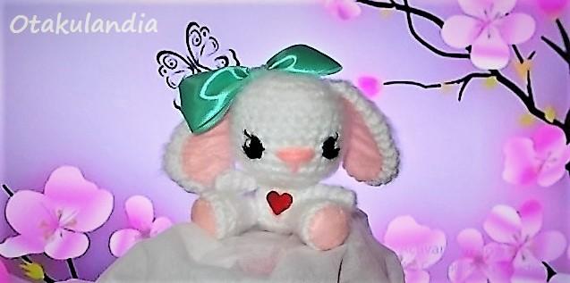 conejita taller crochet-otakulandia.es (2)