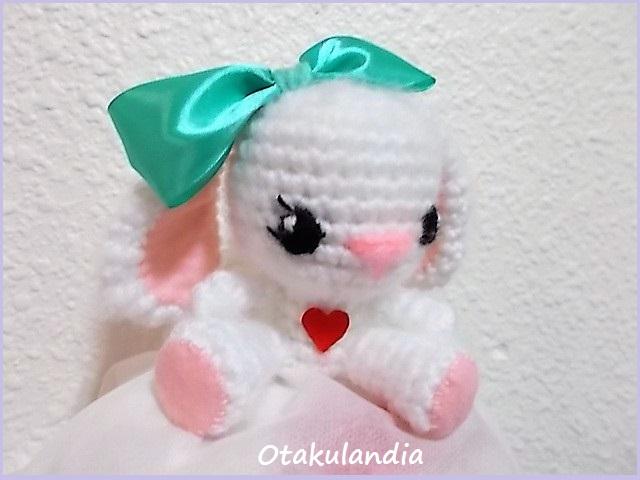 conejita taller crochet-otakulandia.es (6)
