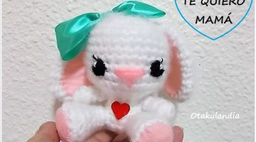 conejita taller crochet-otakulandia.es (9)