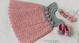 graficos-vestido-bebe-crochet-otakulandia.es-4