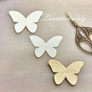 mariposa broche joya crochet-otakulandia.es (1)