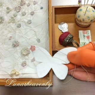 mariposa broche joya crochet-otakulandia.es (2)
