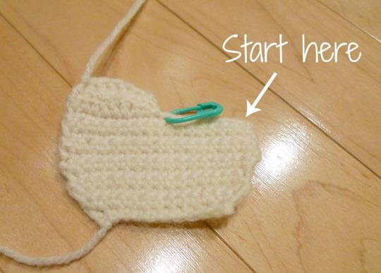 monito paso a paso crochet-otakulandia.es (1)
