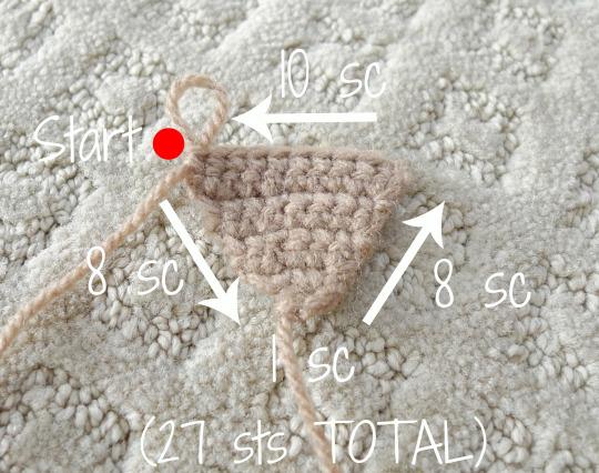 monito paso a paso crochet-otakulandia.es (3)