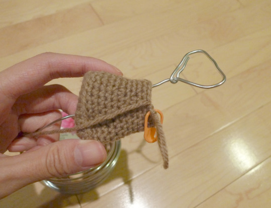 monito paso a paso crochet-otakulandia.es (5)