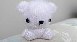 osito-polar-kawaii-llavero-crochet-otakulandia.es-3