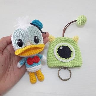 personajes-disney-chibi-crochet-otakulandia.e-2