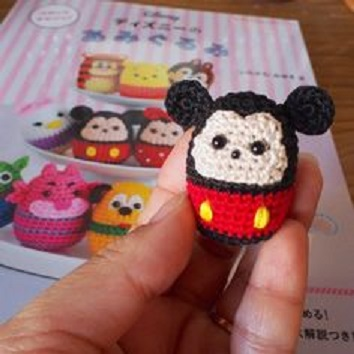personajes-disney-chibi-crochet-otakulandia.e-3