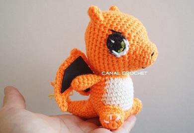 pokemons chibi crochet-otakulandia.es (4)