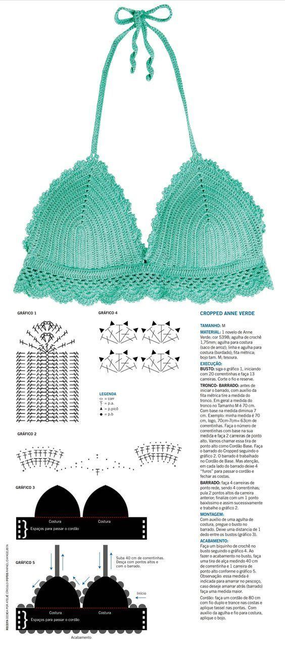 top-verano-sexy-crochet-otakulandia.es (11)