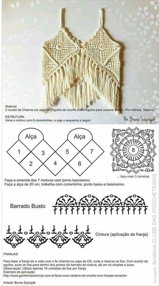 top-verano-sexy-crochet-otakulandia.es (12)