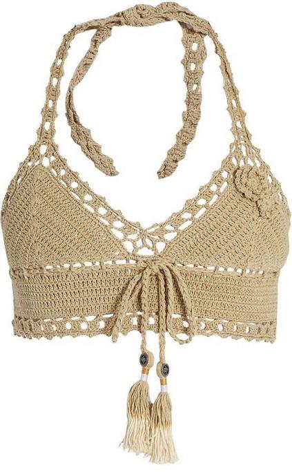 top-verano-sexy-crochet-otakulandia.es (13)