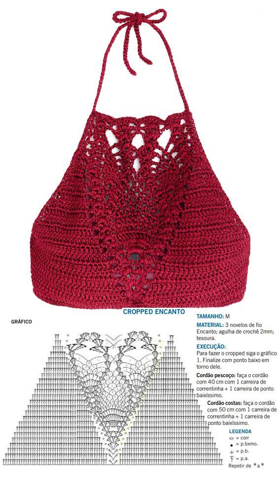 top-verano-sexy-crochet-otakulandia.es (15)