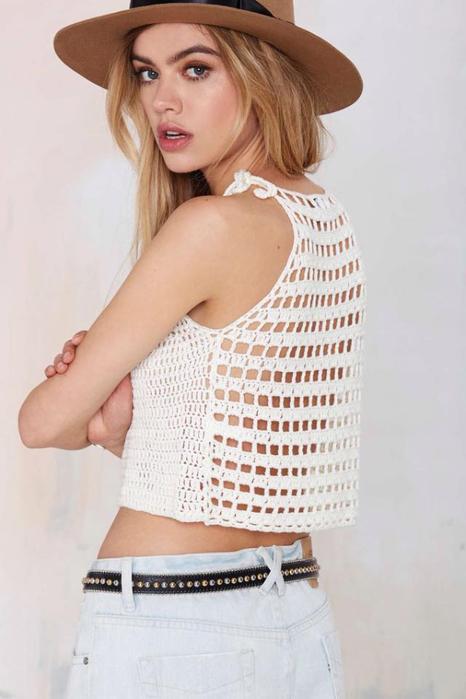 top verano sexy crochet-otakulandia.es (2)