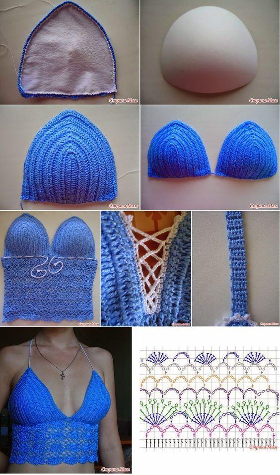 top-verano-sexy-crochet-otakulandia.es (2)