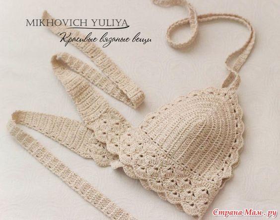 top-verano-sexy-crochet-otakulandia.es (3)