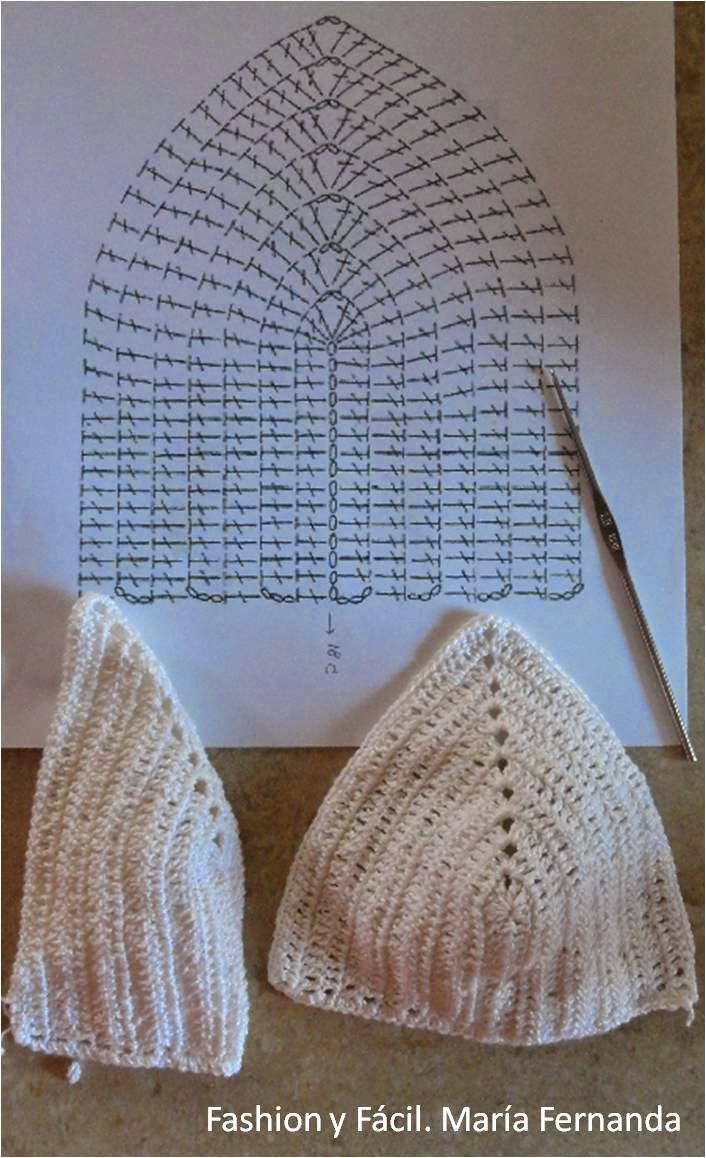 top-verano-sexy-crochet-otakulandia.es (4)