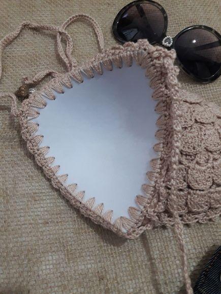 top-verano-sexy-crochet-otakulandia.es (5)