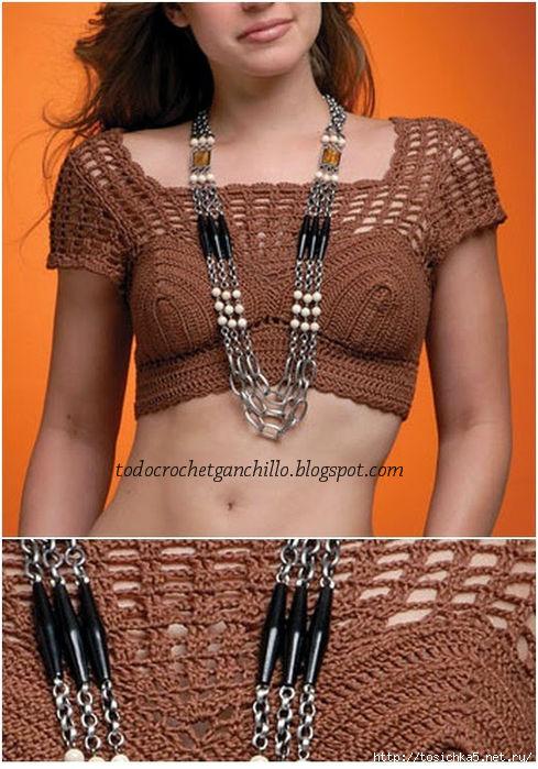 top-verano-sexy-crochet-otakulandia.es (7)