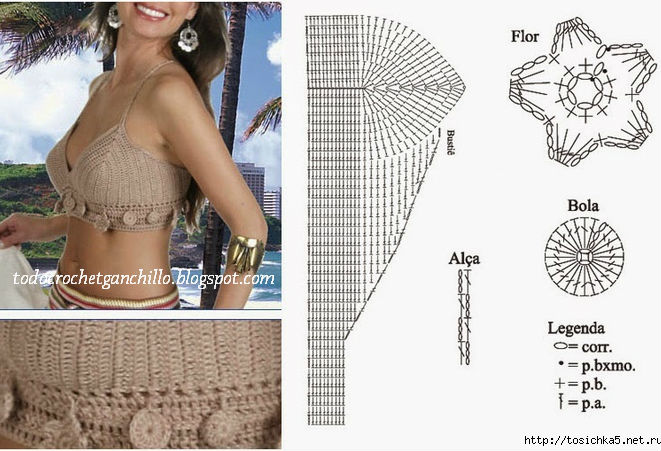 top-verano-sexy-crochet-otakulandia.es (9)