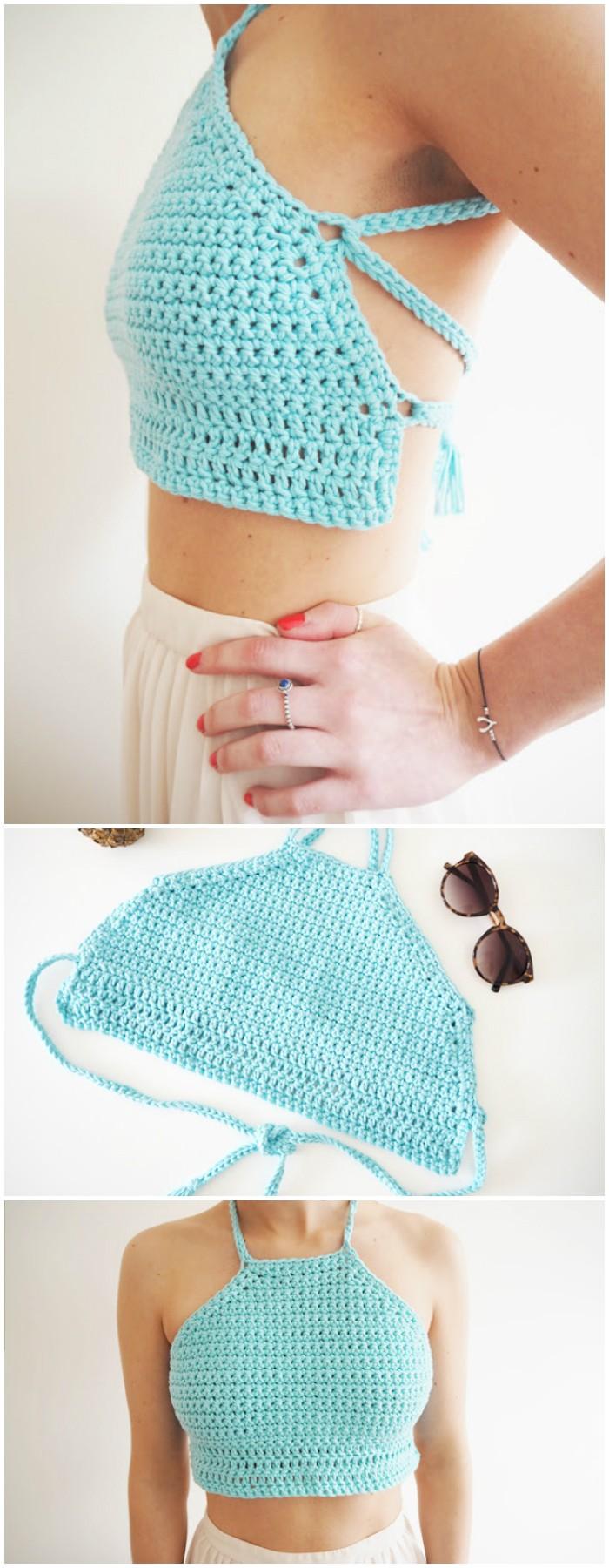 top-verano-sexy-crochet-otakulandia.es_ (1)