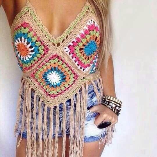 top-verano-sexy-crochet-otakulandia.es_ (3)