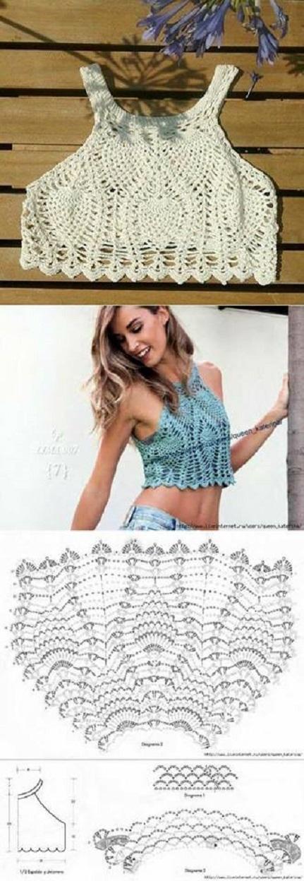top-verano-sexy-crochet-otakulandia.es_