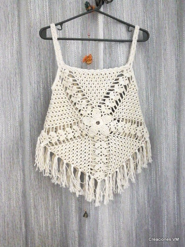 top-verano-sexy-crochet-otakulandia.es_ (4)