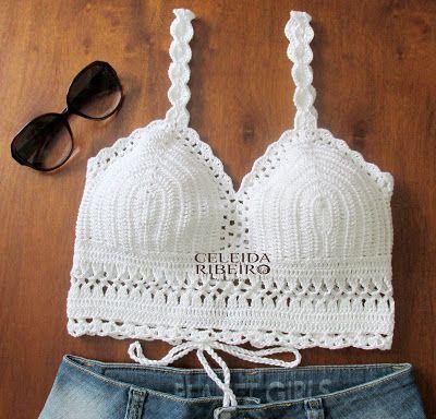 top-verano-sexy-crochet-otakulandia.es_ (5)