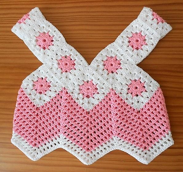 top-verano-sexy-crochet-otakulandia.es_ (6)
