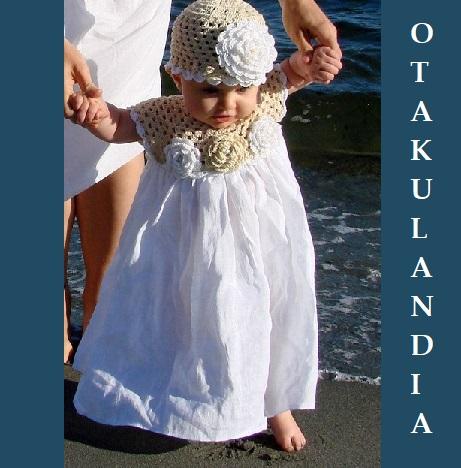vestido-bebe-crochet-otakulandia.es-5-3