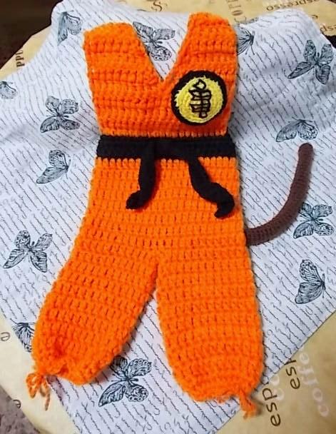 disfraz goku bebe crochet-0m-otakulandia.es (2)