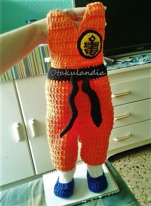 disfraz goku bebe-crochet-otakulandia.es (1)