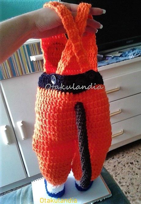 disfraz goku bebe-crochet-otakulandia.es (9)