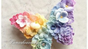 lunarheavenly-joyas crochet-otakulandia.es (1)
