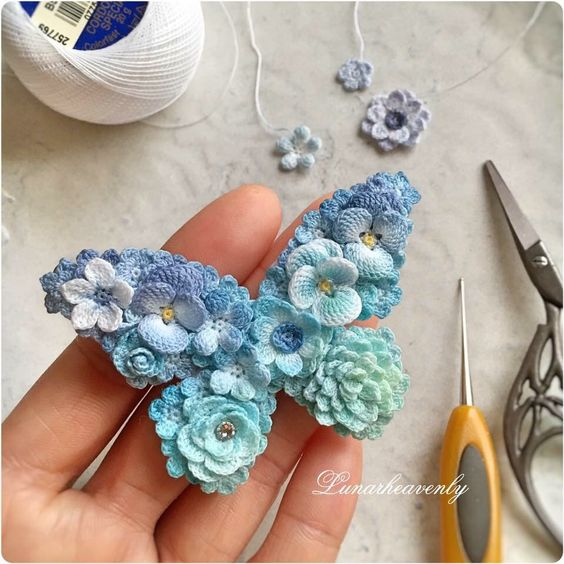 lunarheavenly-joyas crochet-otakulandia.es (2)