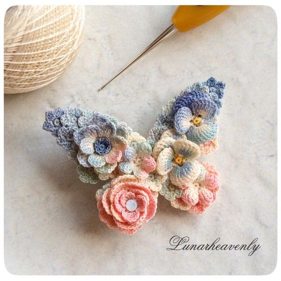 lunarheavenly-joyas crochet-otakulandia.es (4)